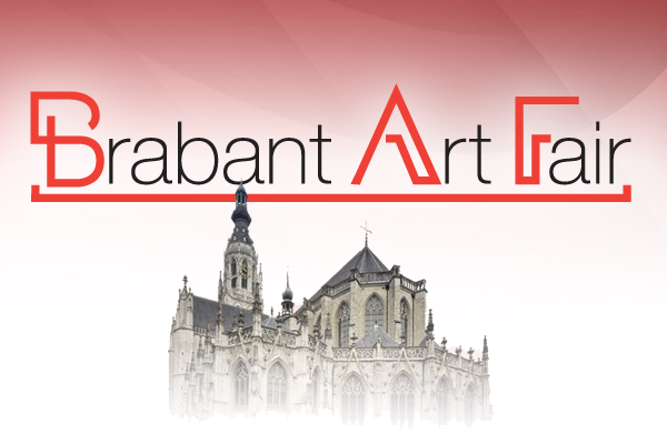 Brabant Art Fair